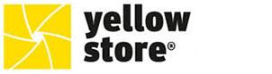 Yellow Store