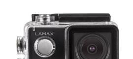 Akcione kamere