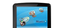 MP3 uređaji