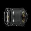 NIKON Obj 18-55mm f/3.5-5.6G VR AF-P DX