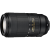 NIKON Obj 70-300mm F4.5-5.6E  ED VR