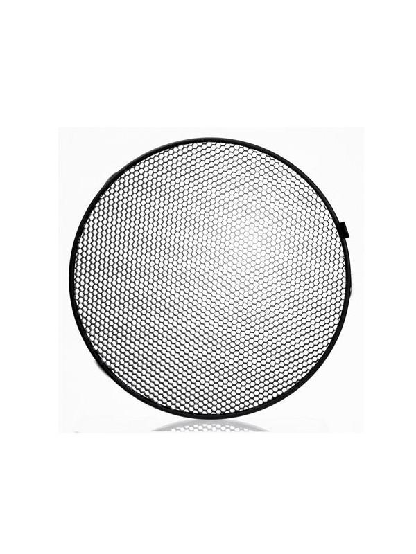 PROFOTO 100609 Grid - Honeycomb 25 stepeni