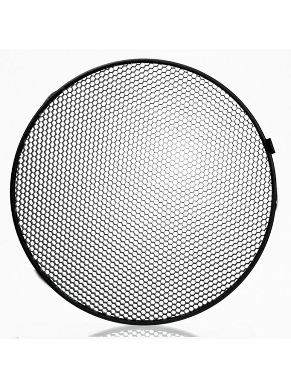 PROFOTO 100618 Honeycomb Grid 10 337mm HS 9006.9900