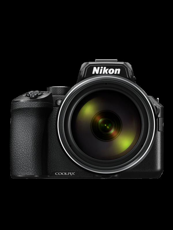 NIKON Dig P950 f.a.