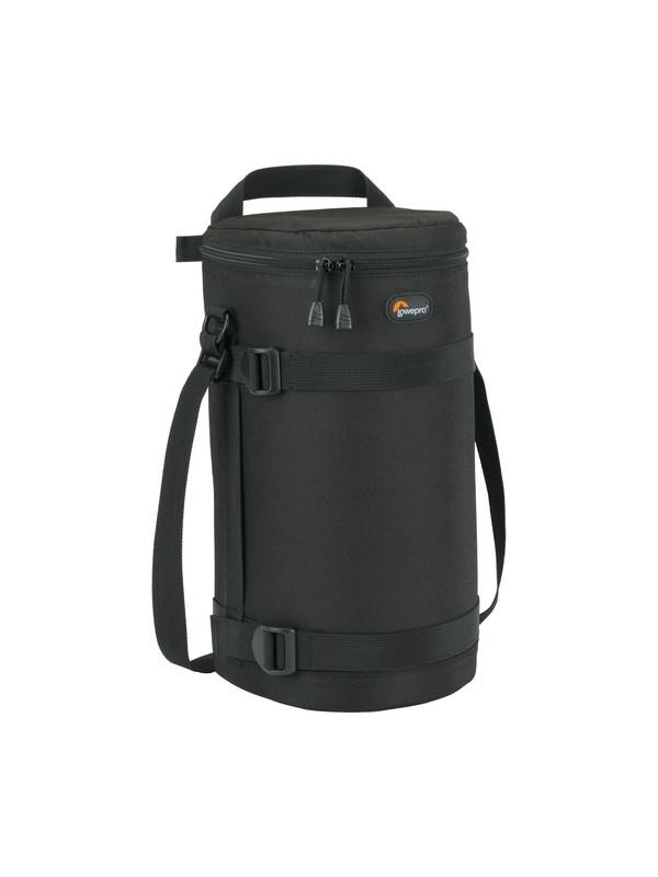 Lowepro LC 13x32cm (crna) torba za objektiv