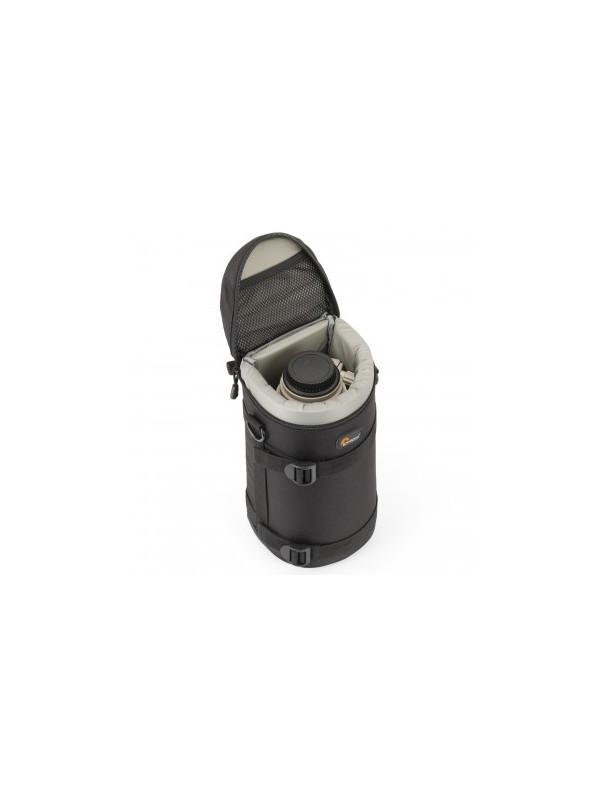 Lowepro LC 11x26cm crna torba za objektiv