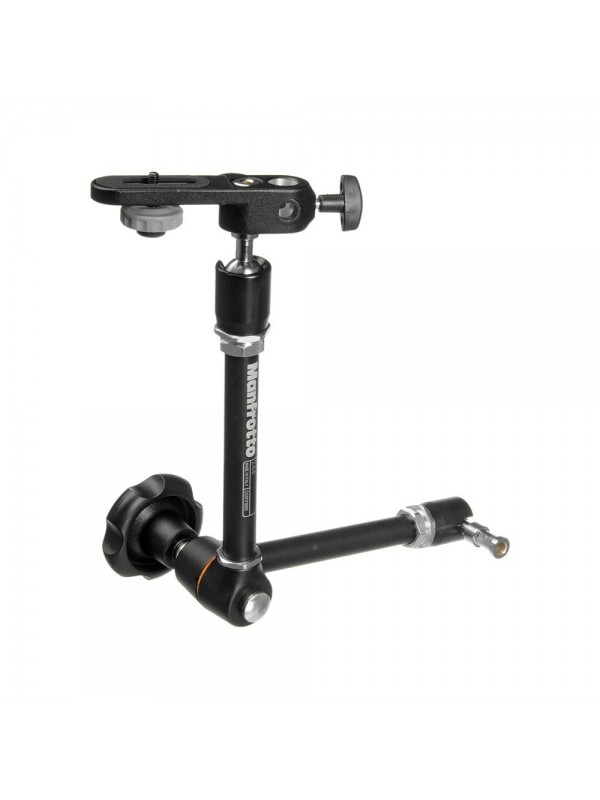 Manfrotto 244 VARIABLE FRICTION ARM W/BRACKE