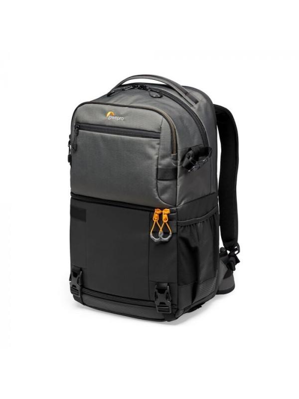 LowePro Fastpack Pro  BP 250 AW III (gray) ranac