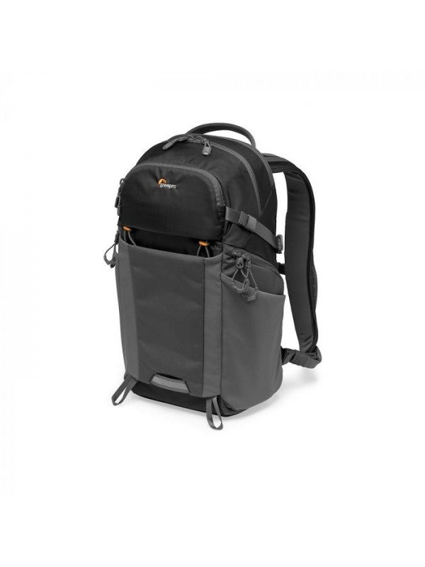 Lowepro Photo Active BP 200 AW ranac BK/DG