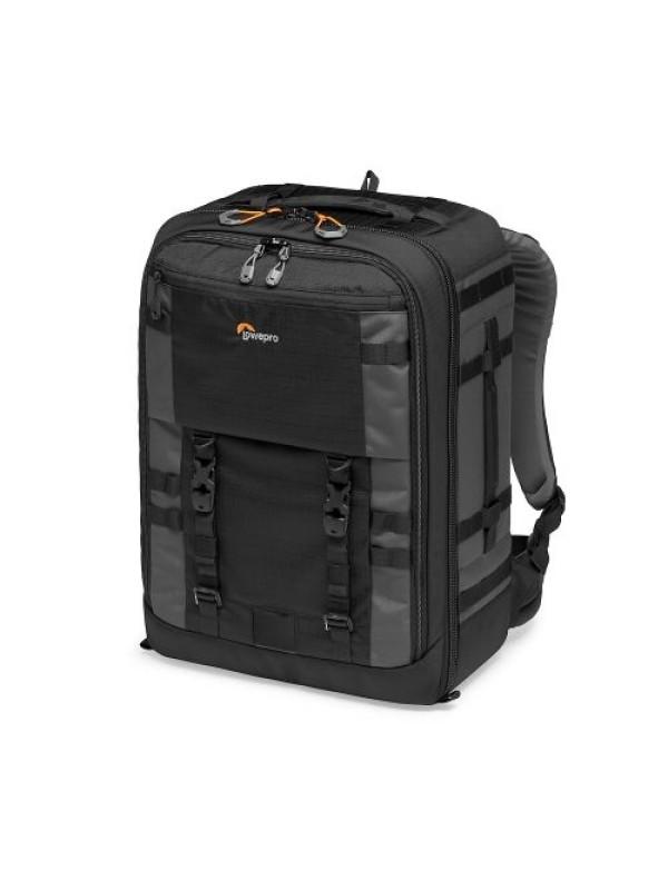 Lowepro Pro Trekker BP 450AW II ranac (sivi)