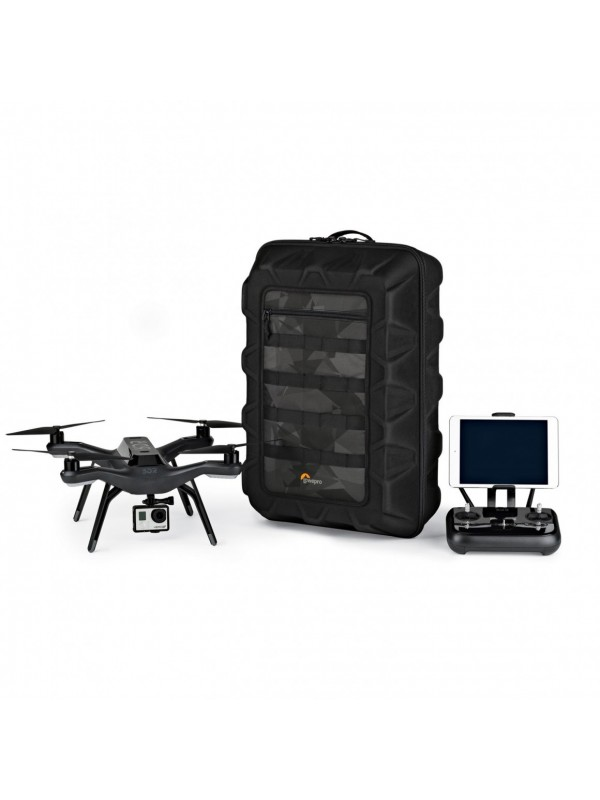 LowePro DroneGuard CS 400 ranac crna