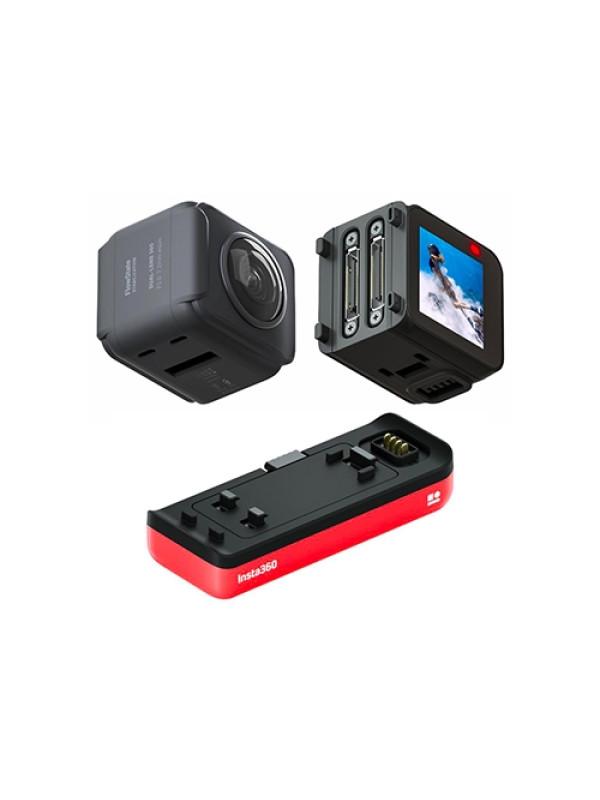 Insta360 ONE R kamera 360 Edition