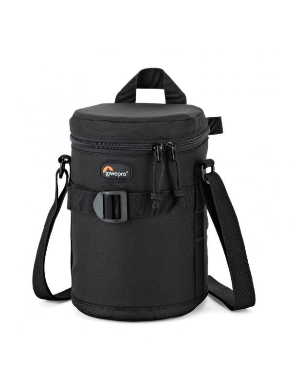 Lowepro LC 11x18cm crna torba za objektiv