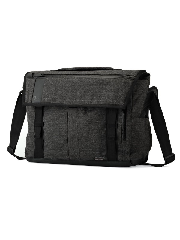 LowePro Streetline SH 180 torba(Charcoal Grey)