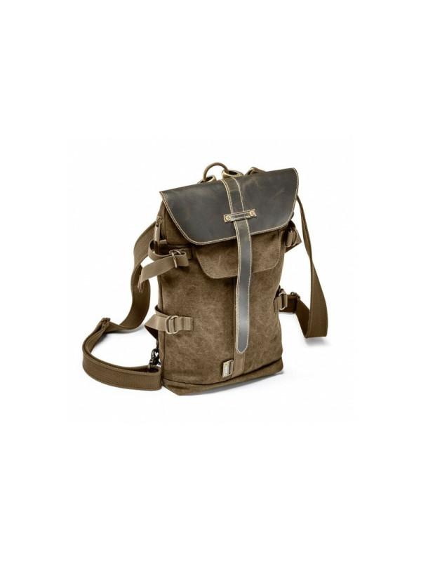 Kata A4569 Nat.Geo. Backpack and Sling Bag