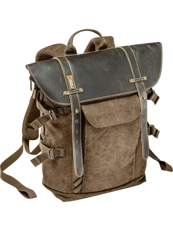 Kata A5290 Nat. Geo. Meedium Backpack