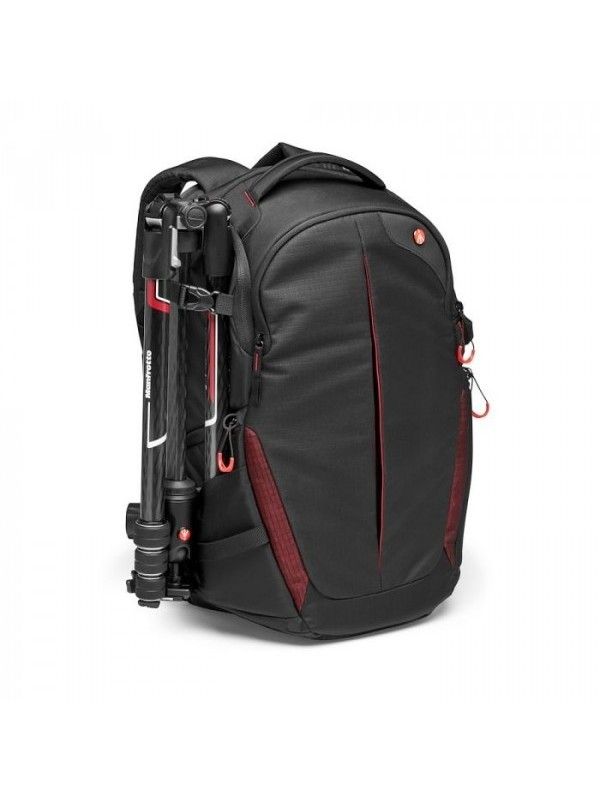 MANFROTTO PRO LIGHT REDBEE-310 MB PL-BP-R-310