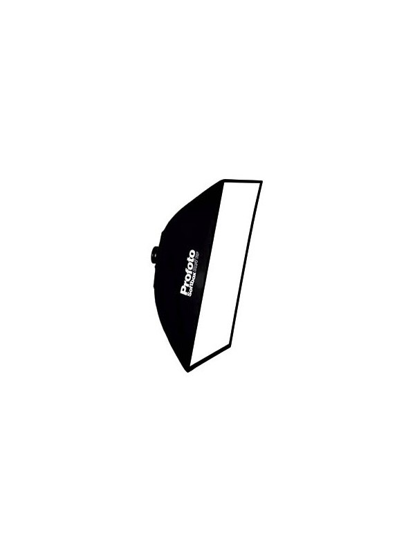 PROFOTO 254527 Softbox 90x120cm