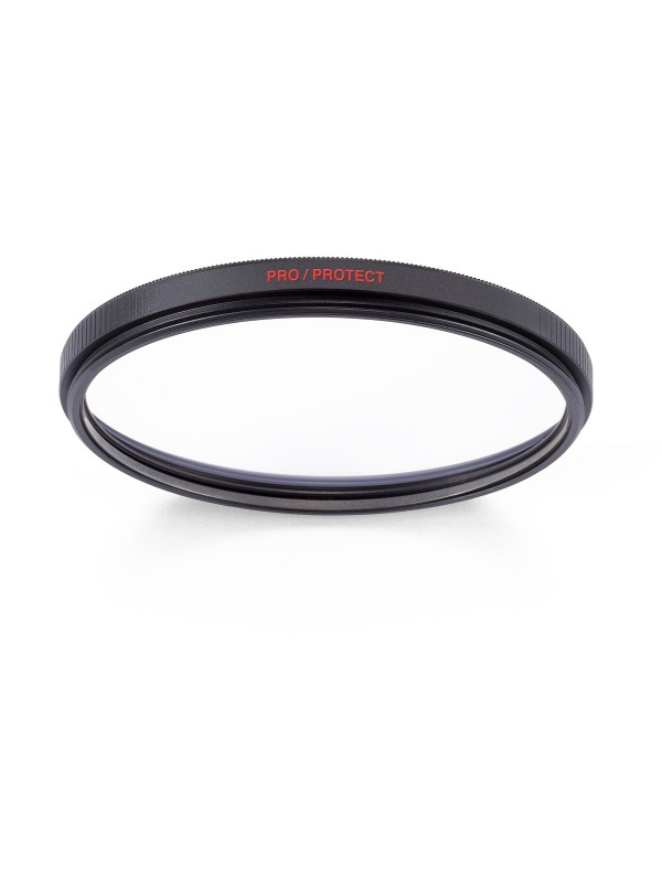 Manfrotto Filter Pro Protect 67mm