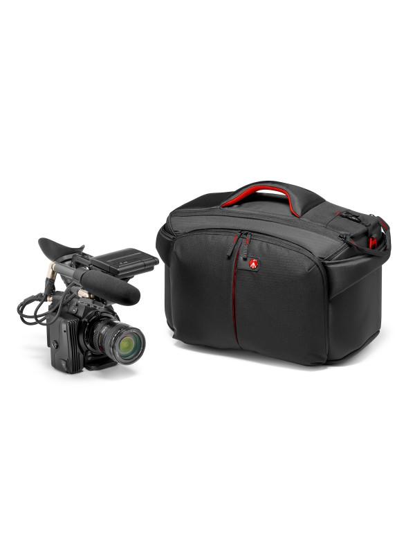 Manfrotto Torba MB PL-CC-192N PL; video case