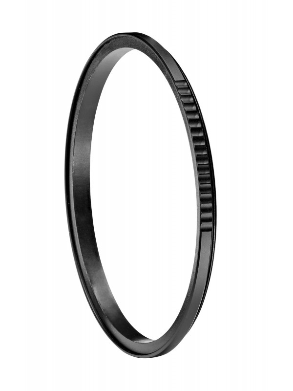 Manfrotto Lens Adapter Xume 72mm