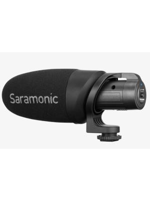 SARAMONIC CamMic+ mikrofon