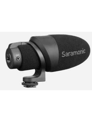 SARAMONIC CamMic mikrofon