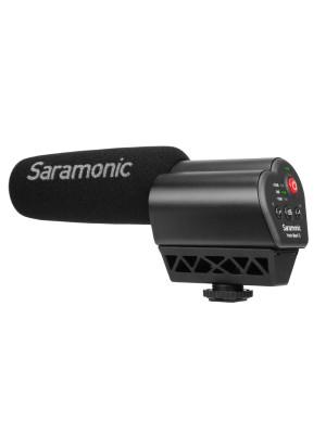 SARAMONIC Vmic Mark II mikrofon