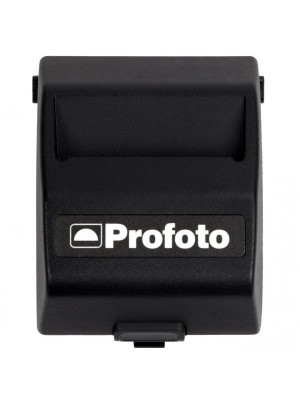 PROFOTO Li-Ion Battery MkII for B1 and B1X