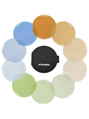 PROFOTO OCF Color Correction Gel Pack