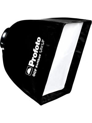 PROFOTO OCF Softbox 1.3x1.3'