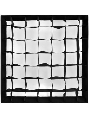 PROFOTO OCF Softgrid 50° 1.3x1.3'