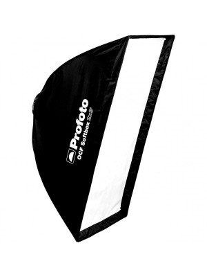 PROFOTO OCF Softbox 2x3' Rectangular