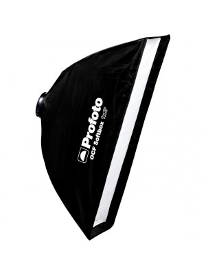 PROFOTO OCF Softbox 1x3' Strip