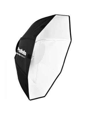 PROFOTO OCF Beauty Dish White
