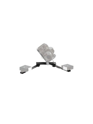Manfrotto 330B Macro Bracket Support