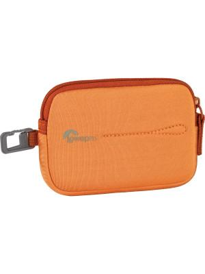 Lowepro Vail 10 futrola (orange)