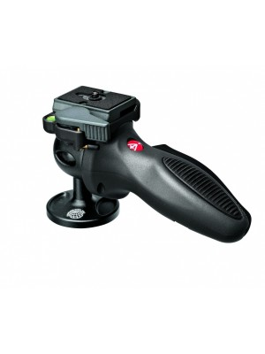 Manfrotto Glava 327RC2 Jr.Light Duty Grip Ball Head