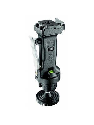 Manfrotto Glava 222 Joystick Head