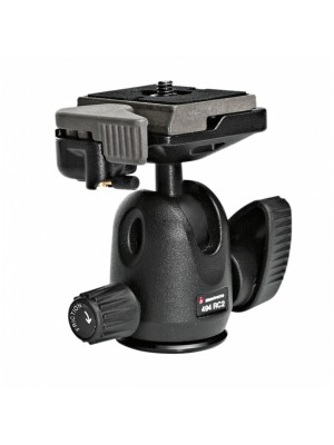 Manfrotto Glava 494RC2 Mini Ball Head