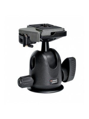 Manfrotto Glava 496RC2  Compact Ball Head W/RC2