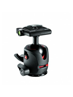 Manfrotto MH054M0-Q2 Magnesium Ball Head