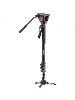 Manfrotto Video Monopod MVMXPRO500
