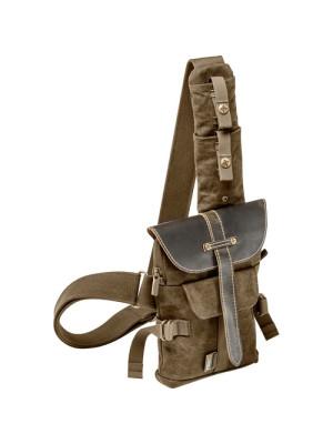 Kata A4567 Nat.Geo. Small Sling Bag