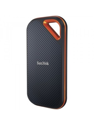SANDISK SSD 2TB EXTREME PRO PORTABLE