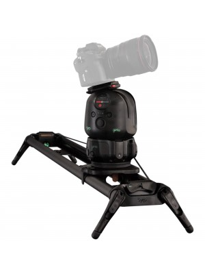 SYRP SYKIT-0002H Genie II 3-Axis-Epic Kit