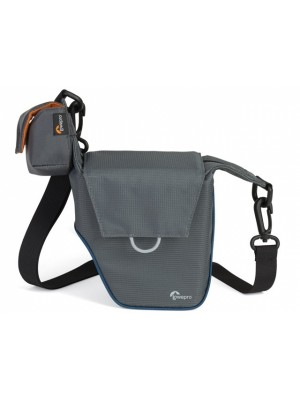 Lowepro Compact Courier 70 torba (siva)