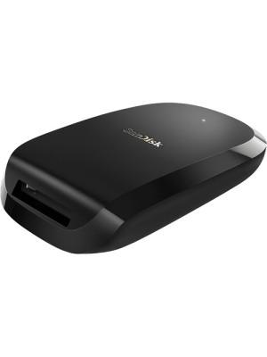 SanDisk Citac USB 3.1 Extreme PRO CFexpress Gen2 TypeC