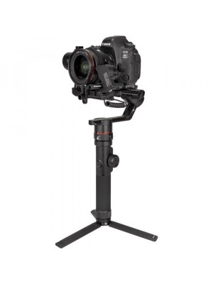 MANFROTTO GIMBAL 460 PRO KIT MVG460FFR