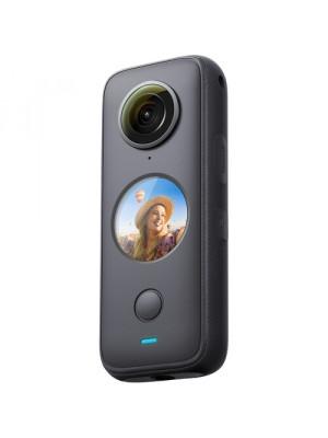 Insta360 ONE X2 Akciona Kamera